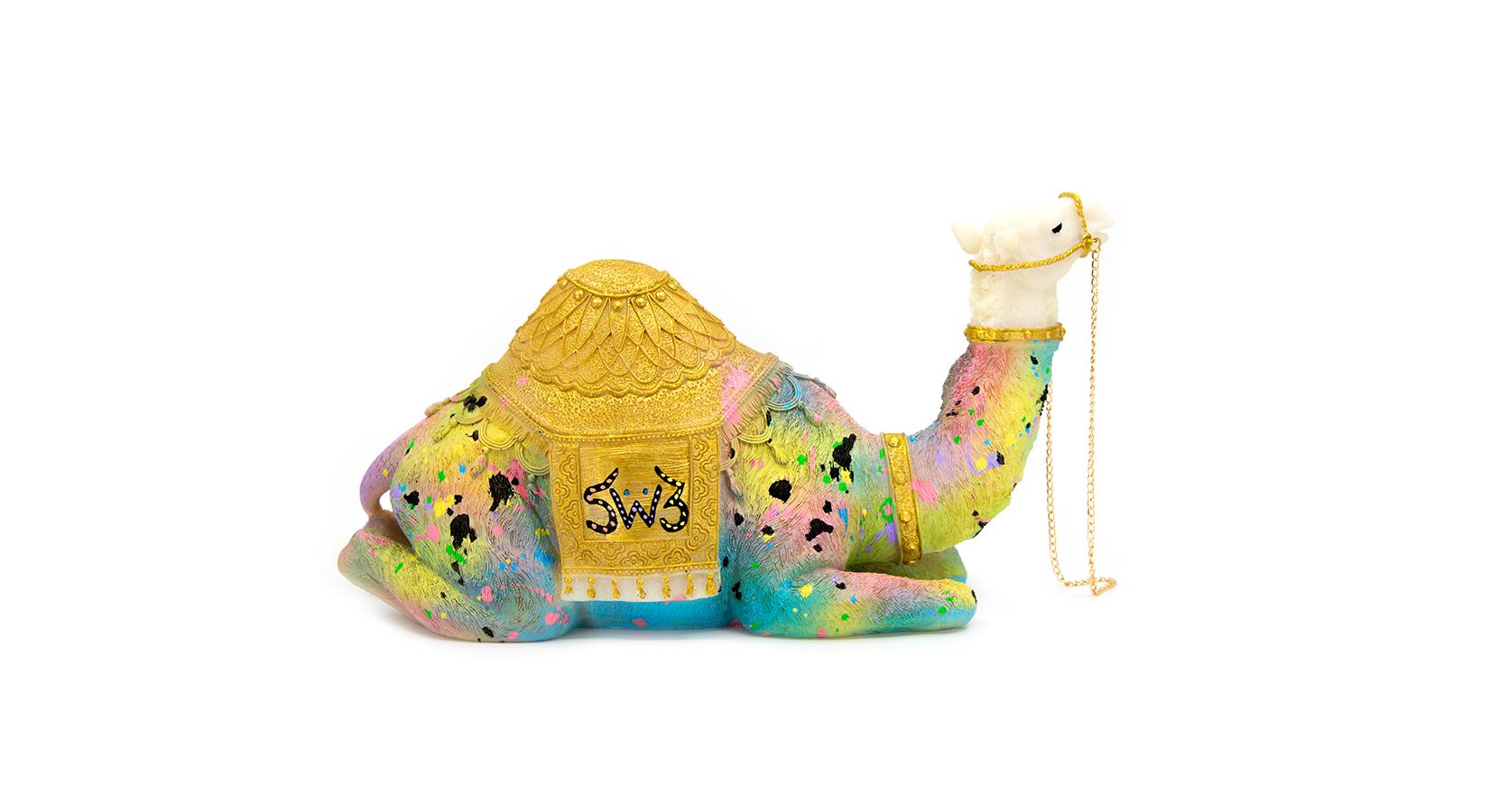 SW3 C01