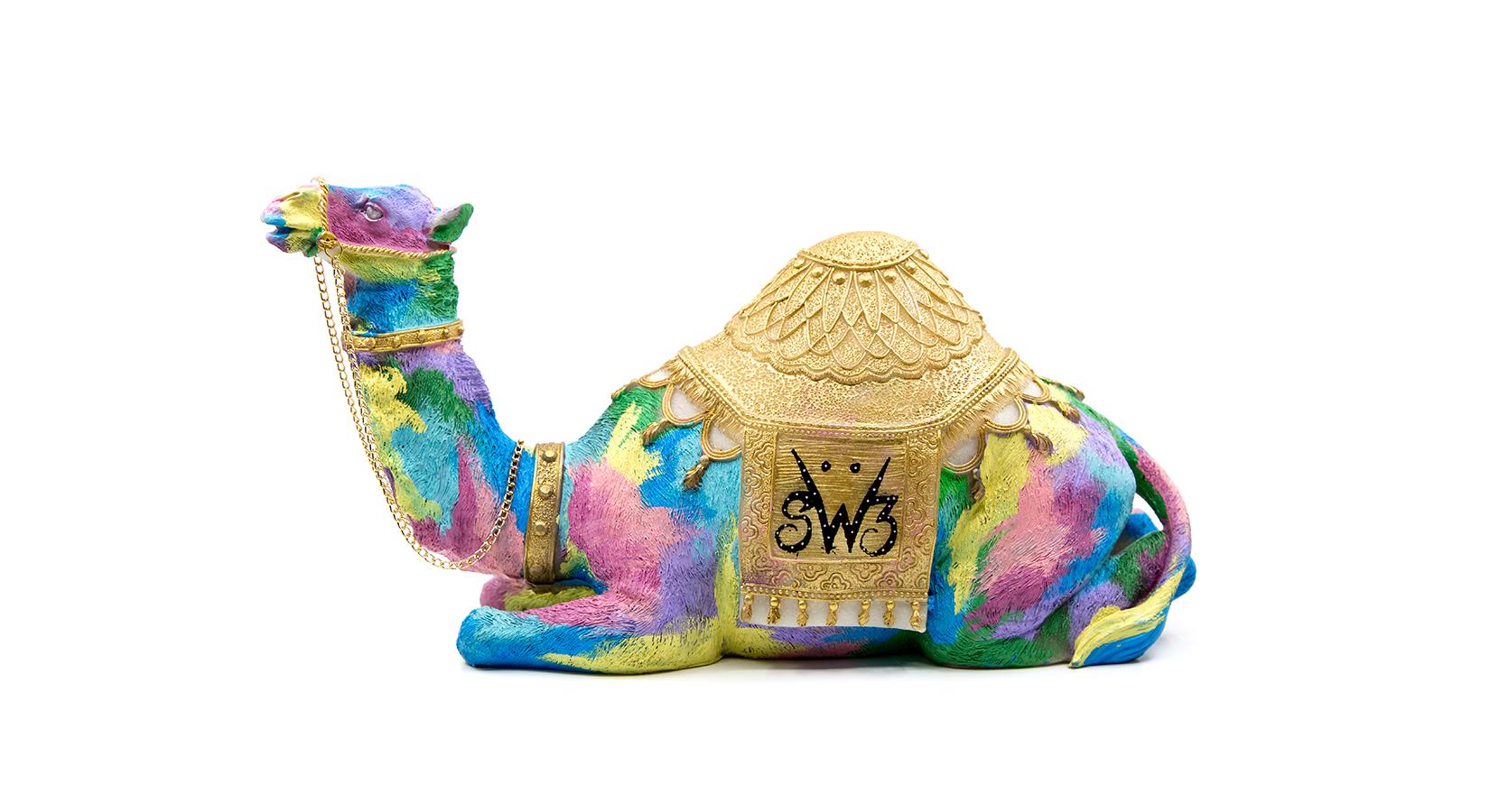 SW3 C02
