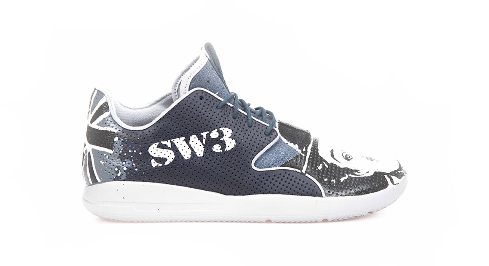 SW3 A169YZ