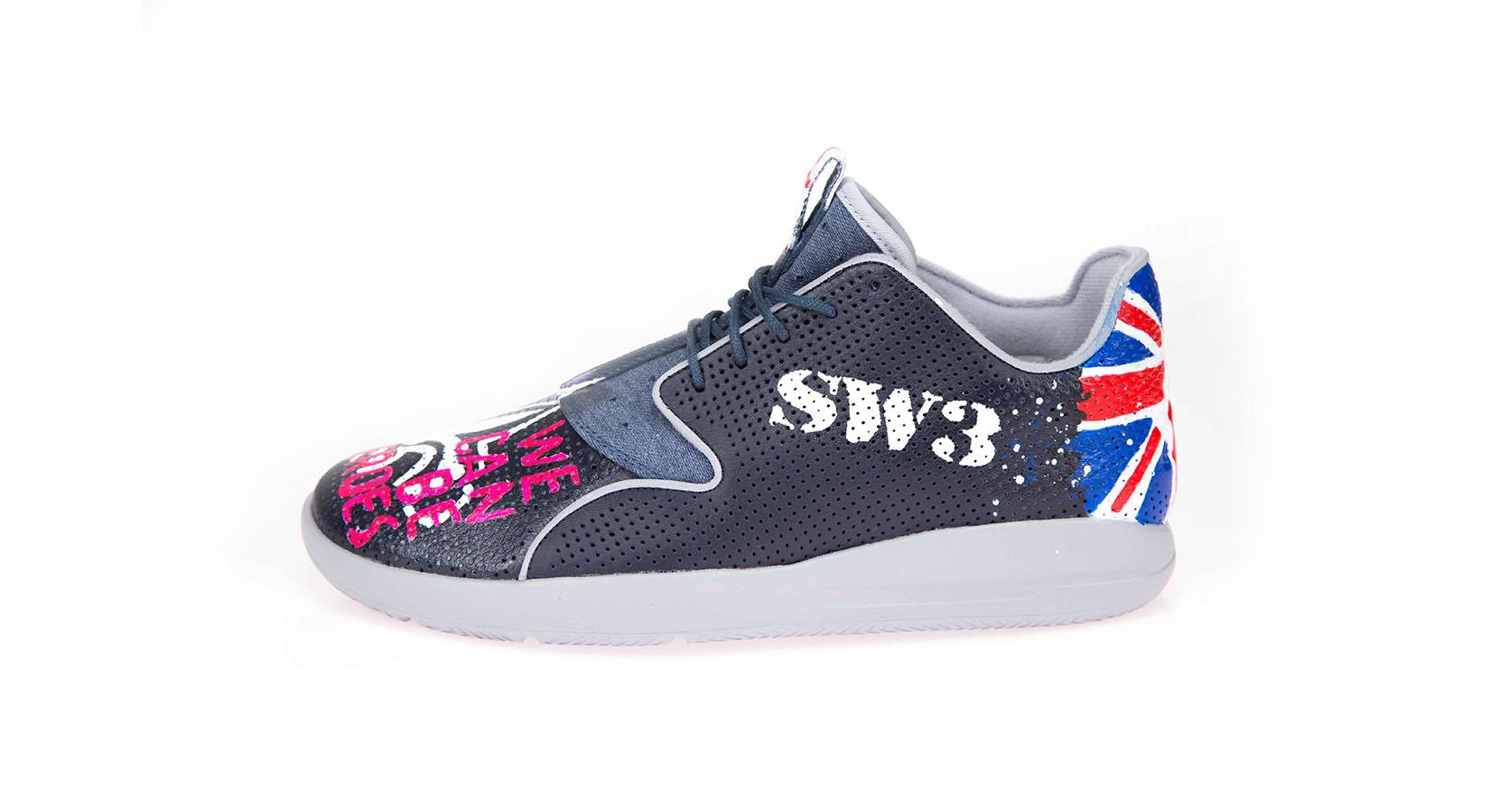 SW3 A170YZ